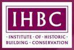 ihbc-logo