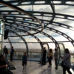 view-from-i360-inside-the-viewing-platform