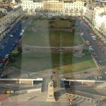 view-from-i360-regency-square