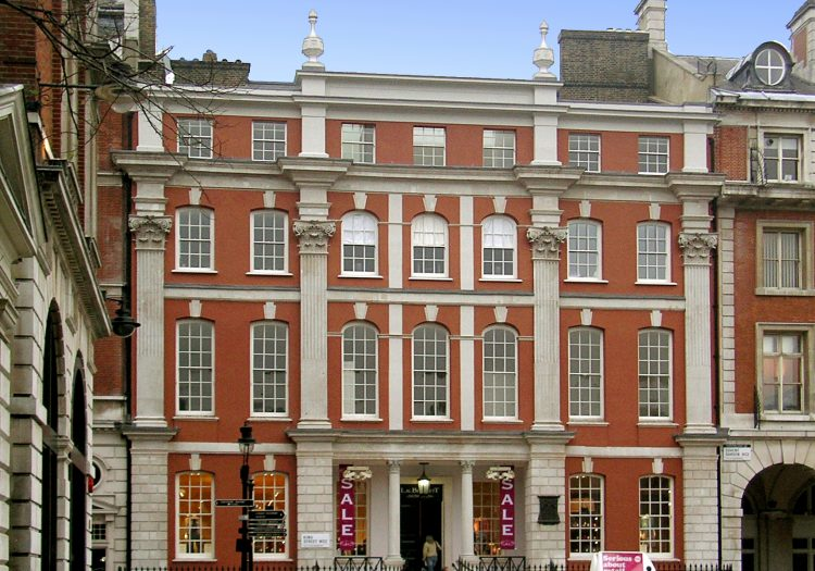 Mesmerizing  King Street  Oldest Surviving Building In Covent Garden  Dd  With Hot  King Street  Oldest Surviving Building In Covent Garden  Dd Architects With Easy On The Eye Savage Garden Manga Also Small London Gardens In Addition Waltons Garden Buildings And Riu Tikida Garden All Inclusive As Well As Weir Gardens Additionally Dishoom Covent Garden Menu From Ddarchitectscouk With   Hot  King Street  Oldest Surviving Building In Covent Garden  Dd  With Easy On The Eye  King Street  Oldest Surviving Building In Covent Garden  Dd Architects And Mesmerizing Savage Garden Manga Also Small London Gardens In Addition Waltons Garden Buildings From Ddarchitectscouk