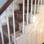 Cotterlings Curtal steps