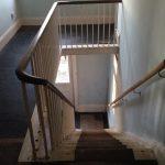 Cotterlings Main Stair