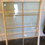 Sash window Repair 02