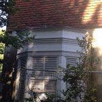 Cotterlings - Bay Window - After Repair