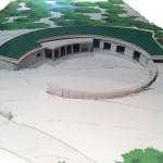 Faulking - Passivhaus Design