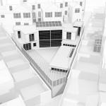 Preston Drove - Passivhaus