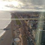 view-from-i360-brighton-beach