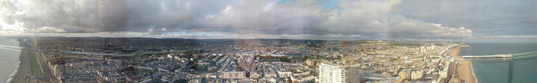 i360-north-view-panorama