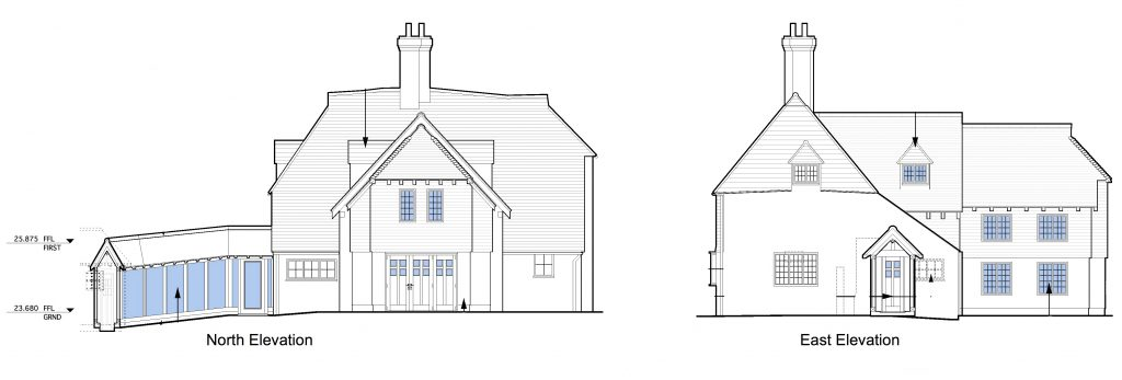 sk24g-proposed-elevations